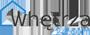 Wnętrza24.com Logo