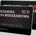 Honorujemy Wrocławską Kartę Mieszkaniową